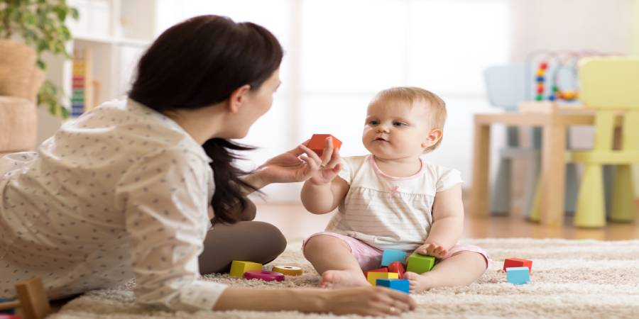 Babysitter Safety Tips for Every Household