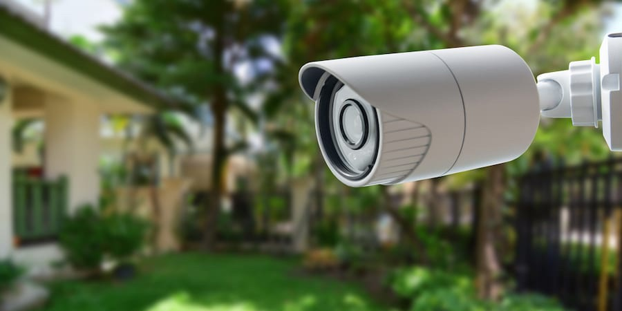 Home Security 3 Effective Deterrents Against Home Intruders