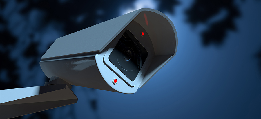 Does Low Light Surveillance Really Work?